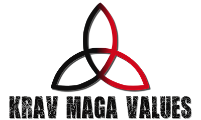 Krav Maga Values Backnang