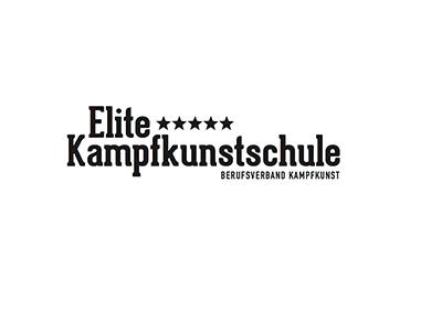 TRUST Martial Arts Elite Kampfkunstschule Backnang Rudersberg Sulzbach